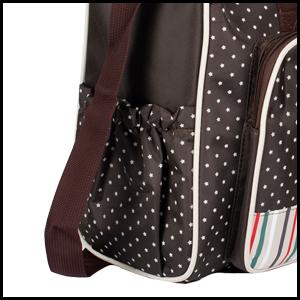 DIAPER bag for baby below 1000 DIAPER bag for baby below 500 DIAPER bag for baby boy