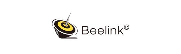 Beelink u57,I5 mini pc,beelink,mini pc,beelink mini pc,desktop pcm,micro pc,windows 10 mini pc