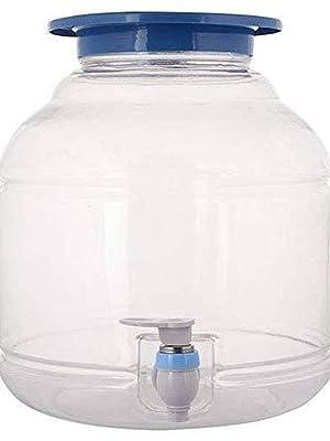 20 Litre water bottle dispenser