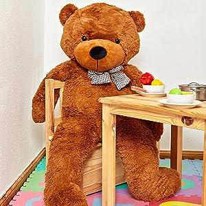 Teddy 2