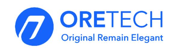 ORETECH
