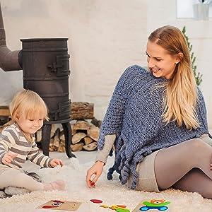 giochi bambino anno educativi bimbo bimbi per bambini gioco regali bambina