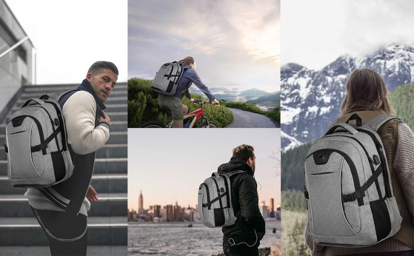 laptop backpack travel backpack school backpack hiking backpack