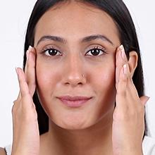 pigmentation removal cream