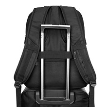 laptop backpack for women 17 inch  laptop backpack for women 17.5 inch laptop backpack 17 inch