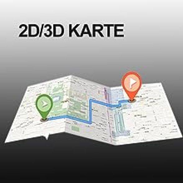 navigationsgeräte für auto