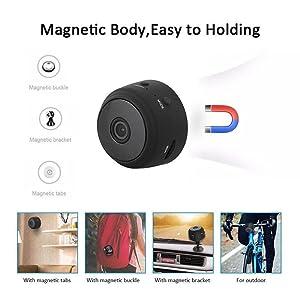camera 360 1080p wifi,cc camera for home,security camera,cctv camera wifi mobile connect,
