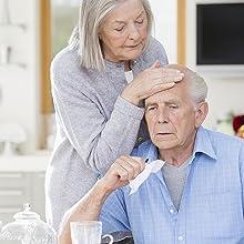 perfect for Elderly/Senior