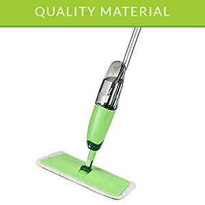 42097407 e6b2 403f b4d7 9d62d2e412b6.  CR0,0,300,300 PT0 SX300 V1    - MR STORES Microfiber Floor Cleaning Healthy Spray Mop with Removable Washable Cleaning Pad and Integrated Water Spray Mechanism