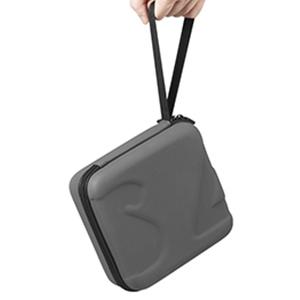 Aboom Osmo mobile 3 case