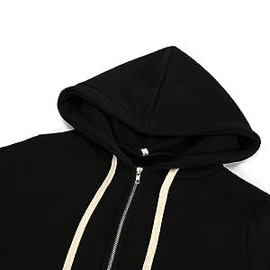 womens hoodies womens sweatshirts womens hoodies sweatshirts long tunic sweatshirts