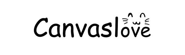 Canvaslove