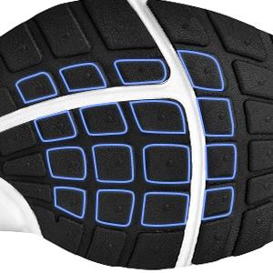 Non-slip wear-resistant upgraded version