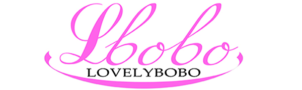 LOVELYBOBO BODYSTOCKINGS