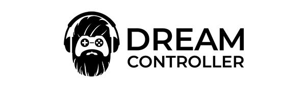 DreamController Modded Non-modded Xbox One Controller