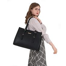 Laptop Tote Bag Laptop Bag for Women shoulder carryway