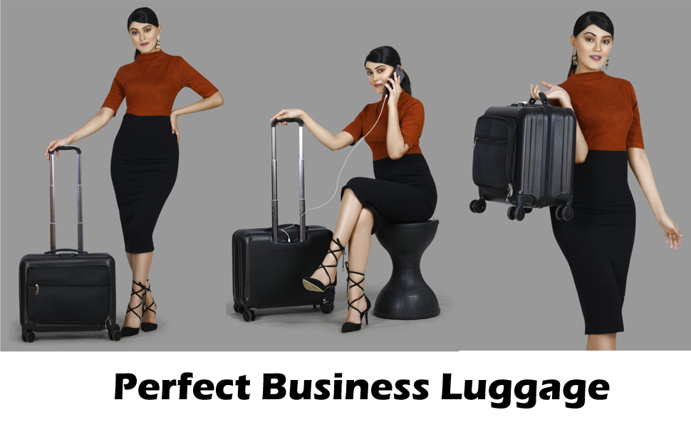 luggage trolley bag, trolley bag, toli bag, suitcase, suitcase with trolly