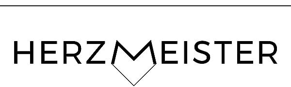 logo herzmeister geschenke glücklich machen paare beste start-up startup unternehmen lose losbox