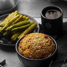rice cooker small rice cooker mini rice cooker electric rice  cooker rice cooker small