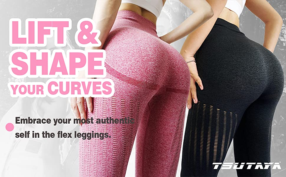 Yoga pants occasions: Workout, Active, Athletic, Gym, Sport, Running