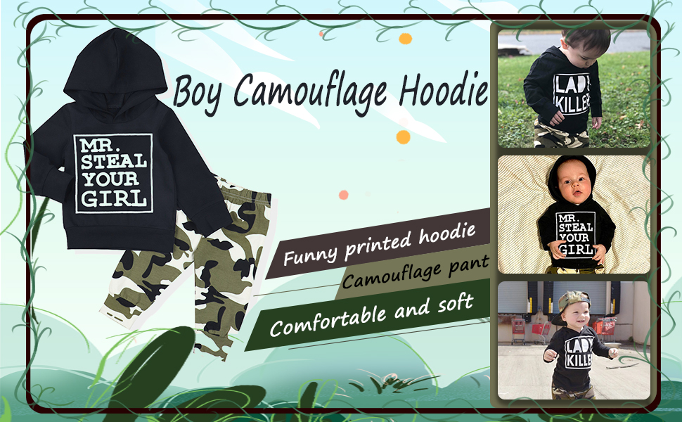 toddler boy clothes infant boy clothes infant boy hoodie