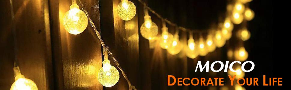 bedroom lights string bedroom string lights carnival lights decorative indoor string lights