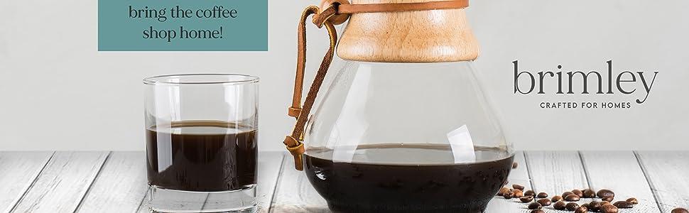 coffee-dripper-banner-image