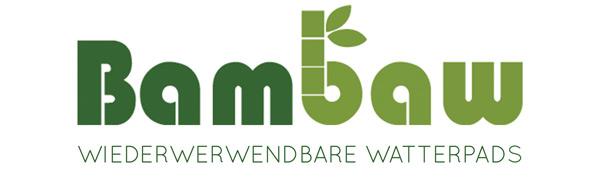abschminkpads waschbar, zero waste, wiederverwendbare wattepads, plastikfreie produkte, bambus pads