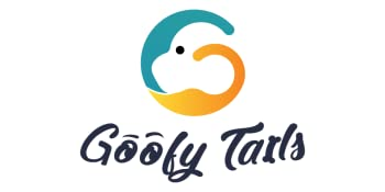 goofy tails
