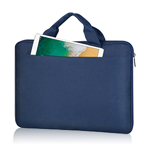 Lightweight Laptop Briefcase