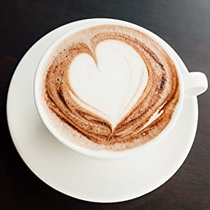 Bonhomia New Boho Single Serve Coffee Capsule Machine
