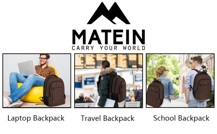 business backpack brw