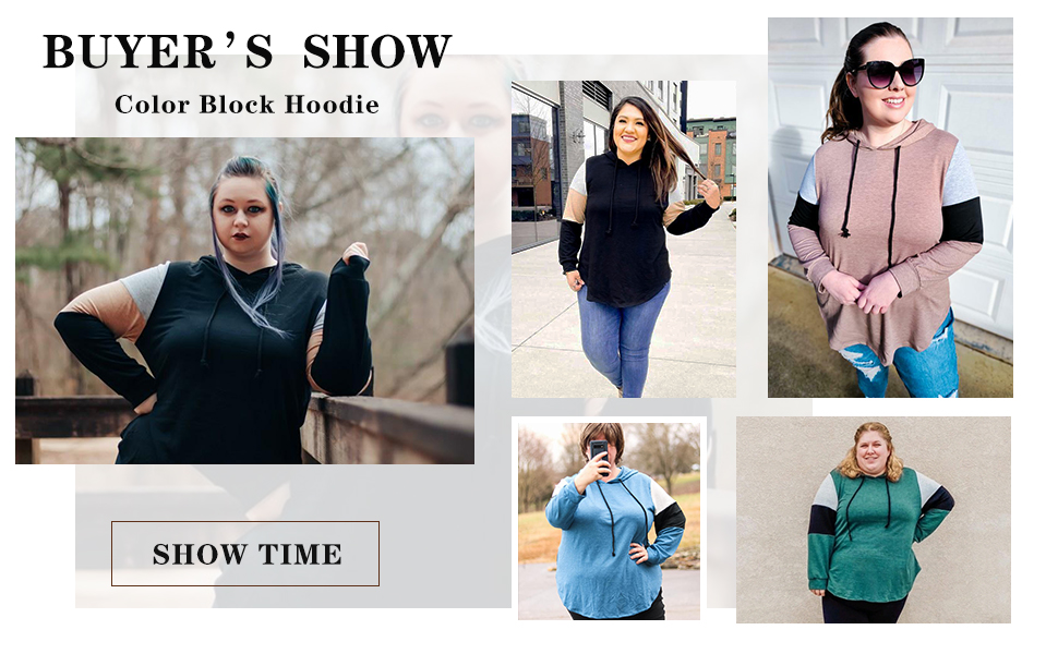 womens plus size sweatshirts