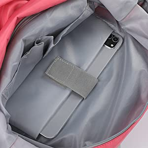 convertible backpack purse for women