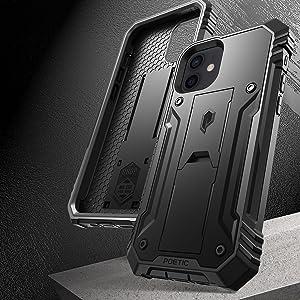 Apple iPhone 12 / 12 Pro (2020)