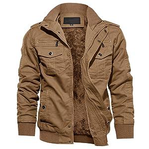 outdoor lightweight jackets