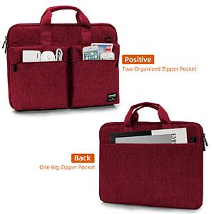 laptop bag case 15.6 17.3 inch