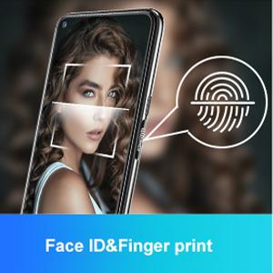 unlock cell phone smartphone palm phone boost mobile phone phone unlocked international