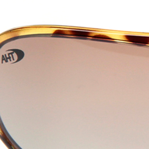 TAC LENSES, durable material, high impact-resistance, scratch-resistance,TAC,Polarized UV400