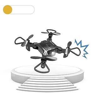 Quadcopter toys