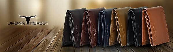 Wallets for men , Leather wallets for men, Mens wallets leather , wallets below 500, mens wallets,