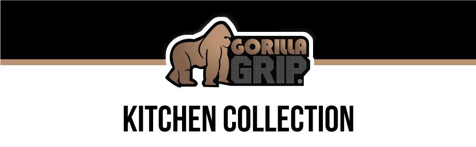 kitchen collection