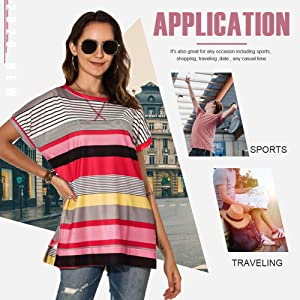 women shirt blouse