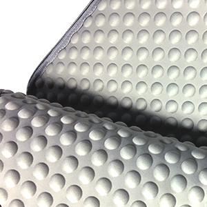 laptop sleeve case bag 15 15.6 17.3 inch