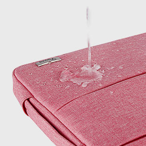 laptop sleeve case 11