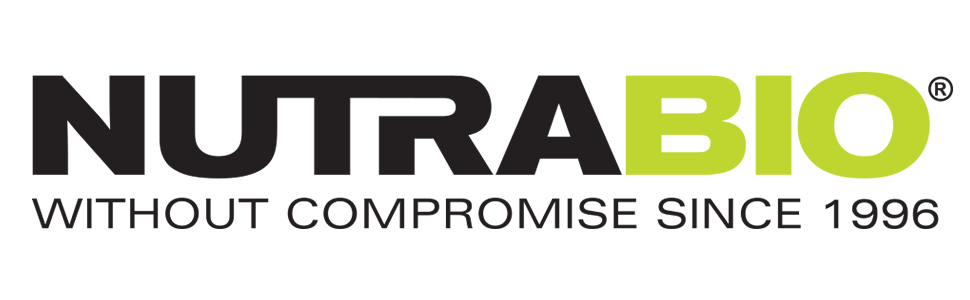 Nutrabio without compromise