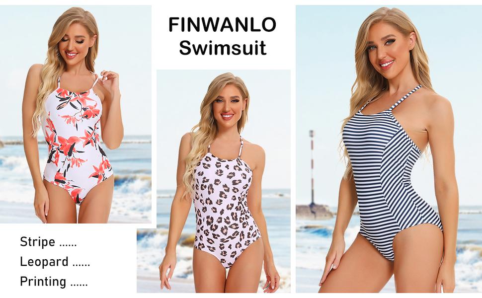 one piece swimsuit 4