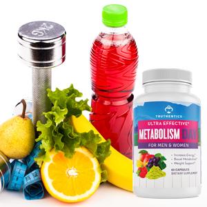 Metabolism Day