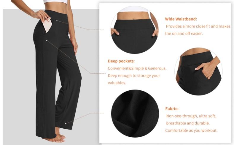 sweatpants for women pants for women joggers for women lounge pants pajamas pants for women
