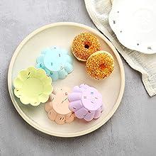 donut mold